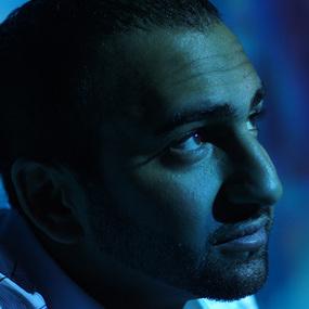 Anuj Rastogi interview – Podcast