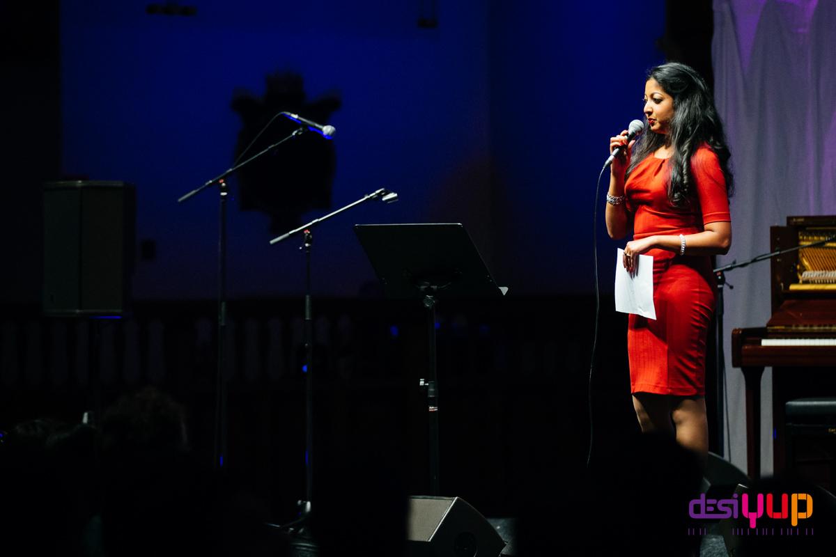 COSM2_Concert-020