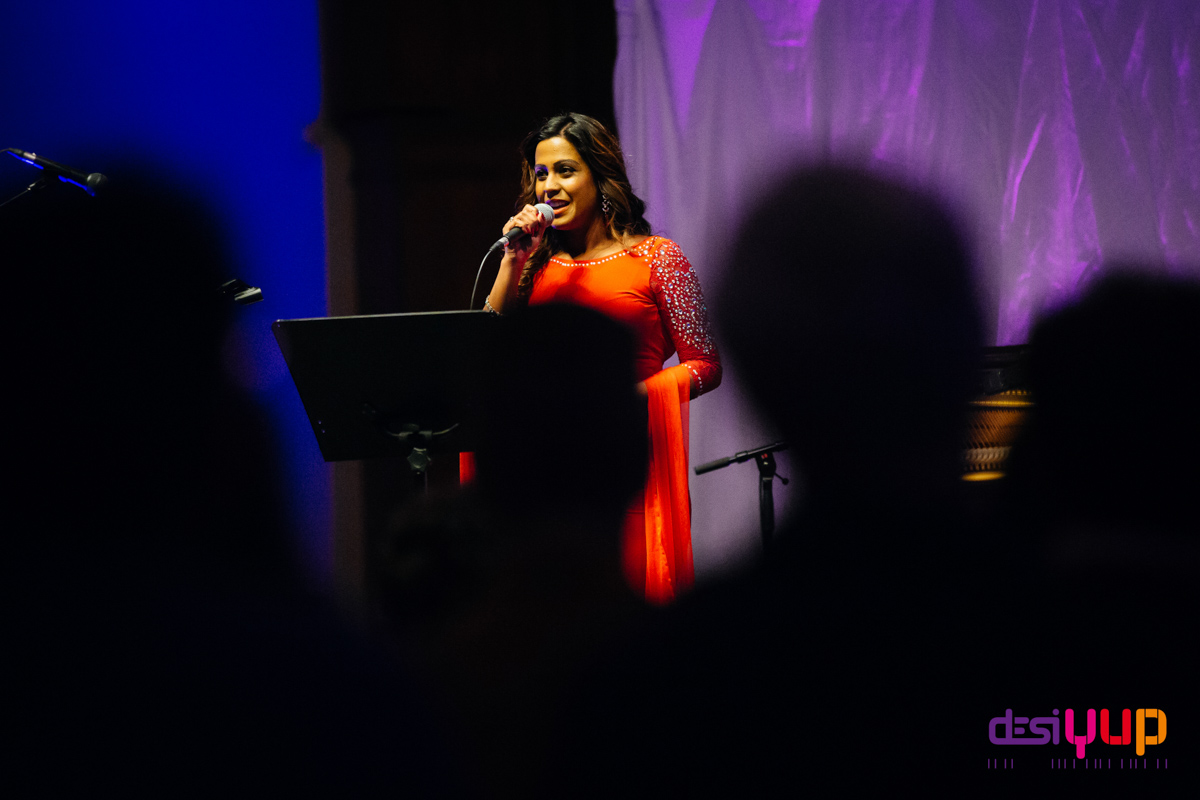 COSM2_Concert-021