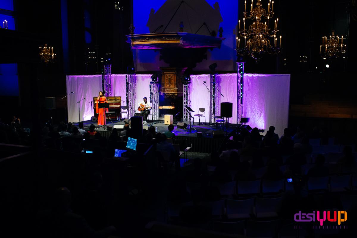 COSM2_Concert-023