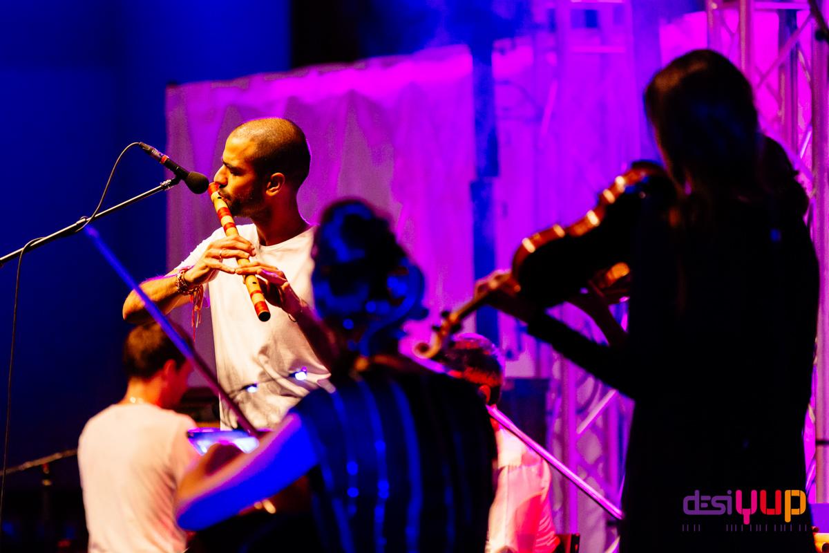 COSM2_Concert-026