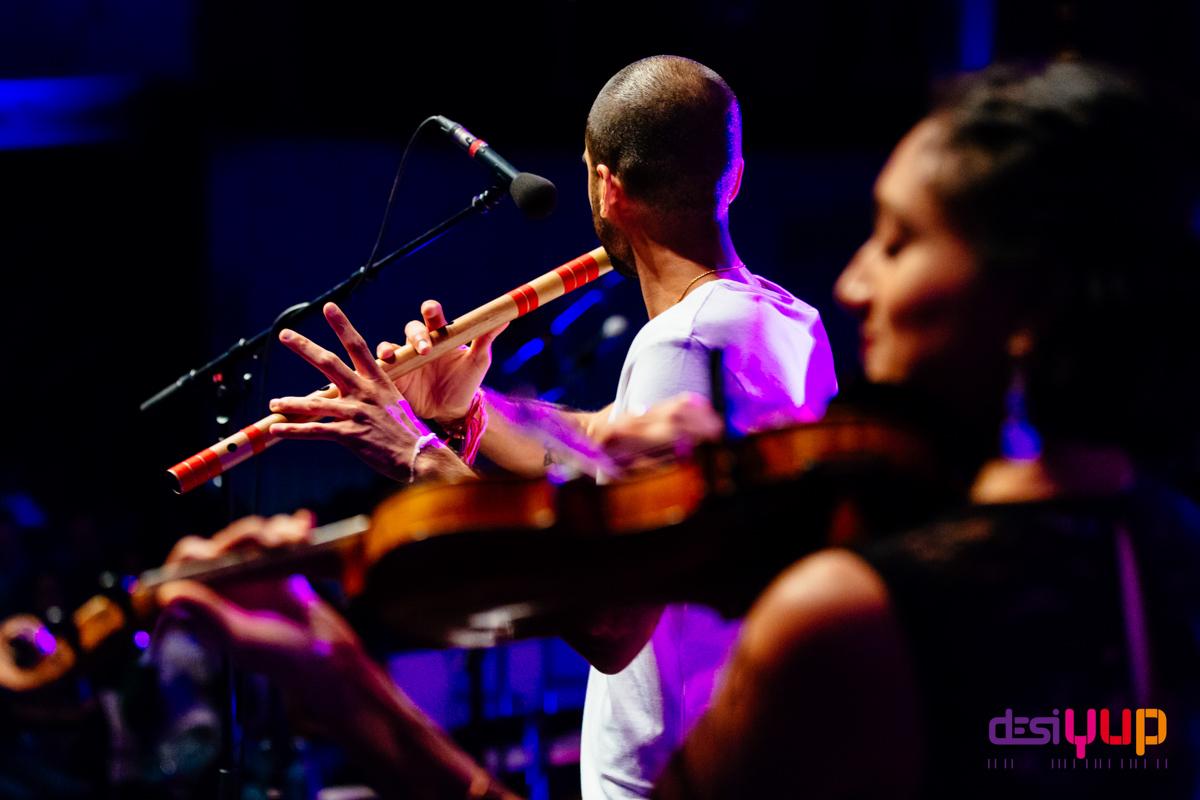 COSM2_Concert-027