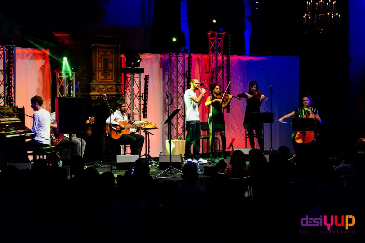 COSM2_Concert-029