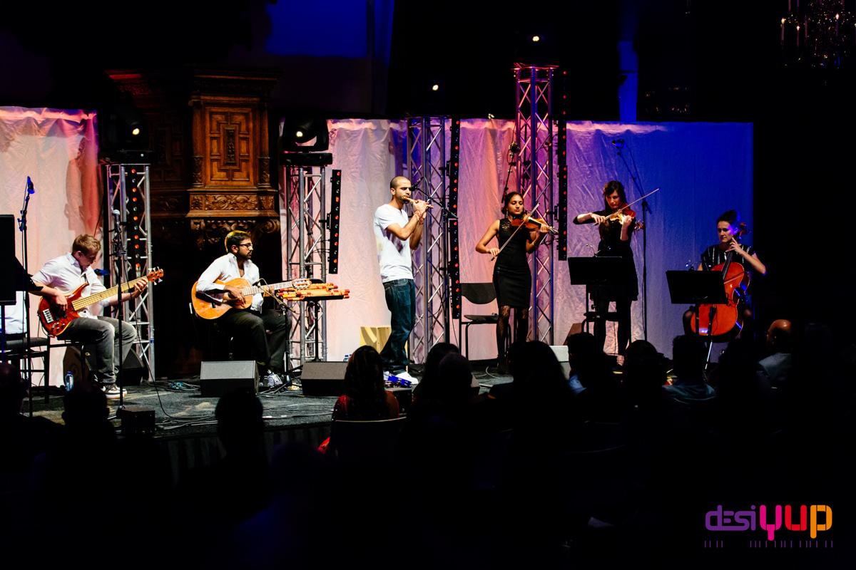 COSM2_Concert-030