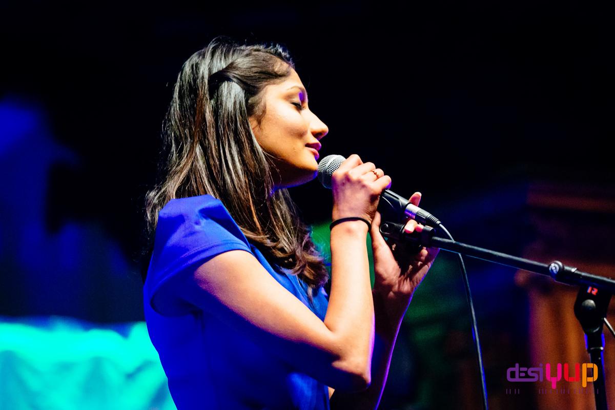 COSM2_Concert-032