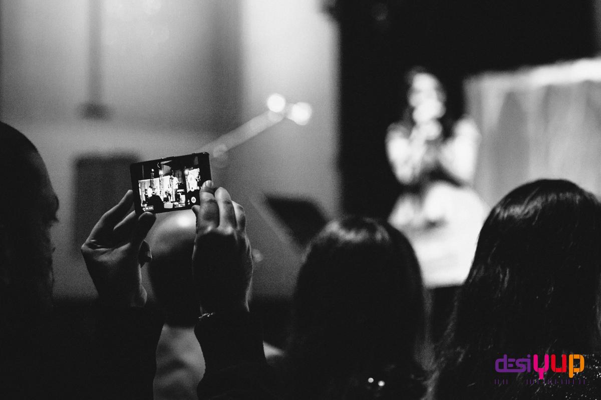 COSM2_Concert-035