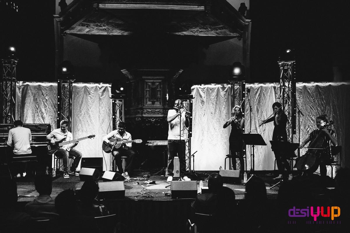 COSM2_Concert-040