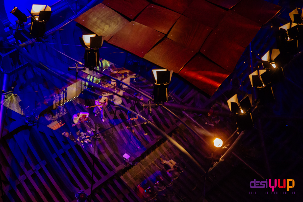COSM2_Concert-043