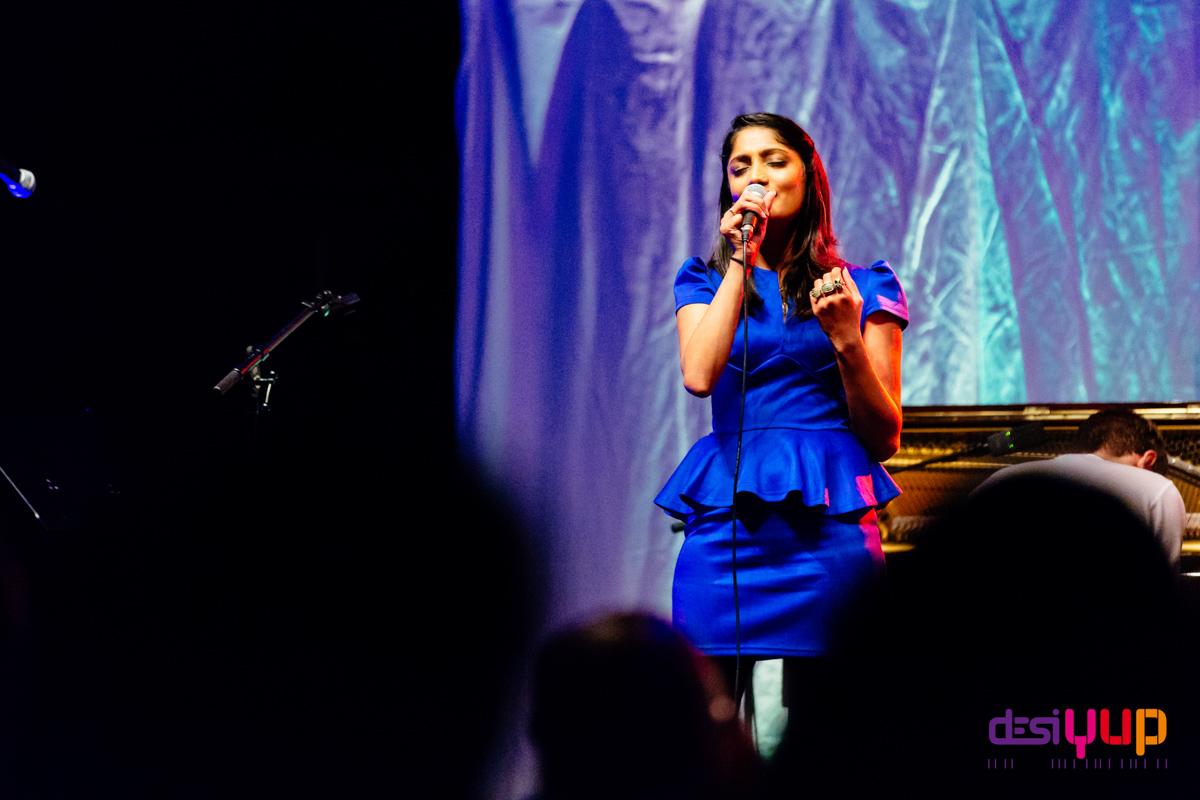 COSM2_Concert-044