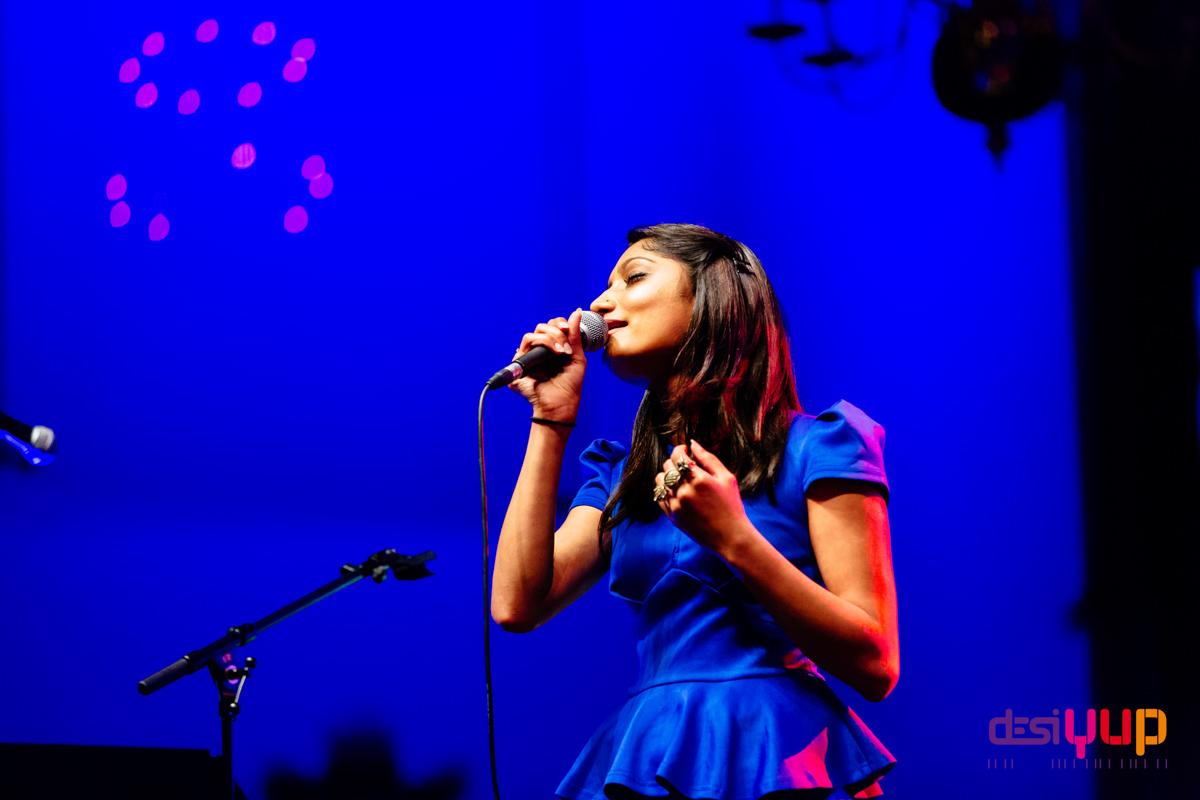 COSM2_Concert-045