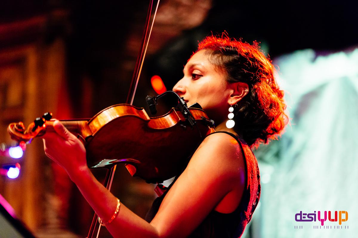 COSM2_Concert-046