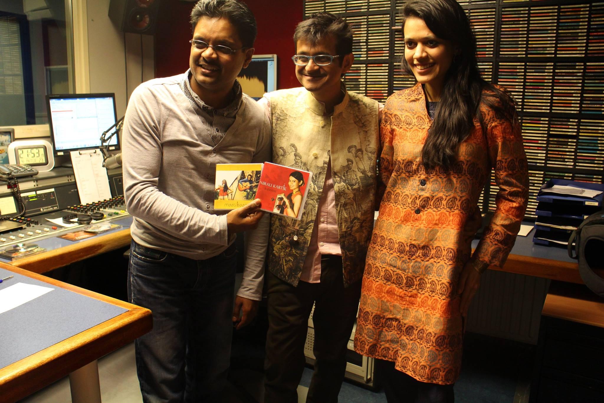 Radio_interview_AmorFM