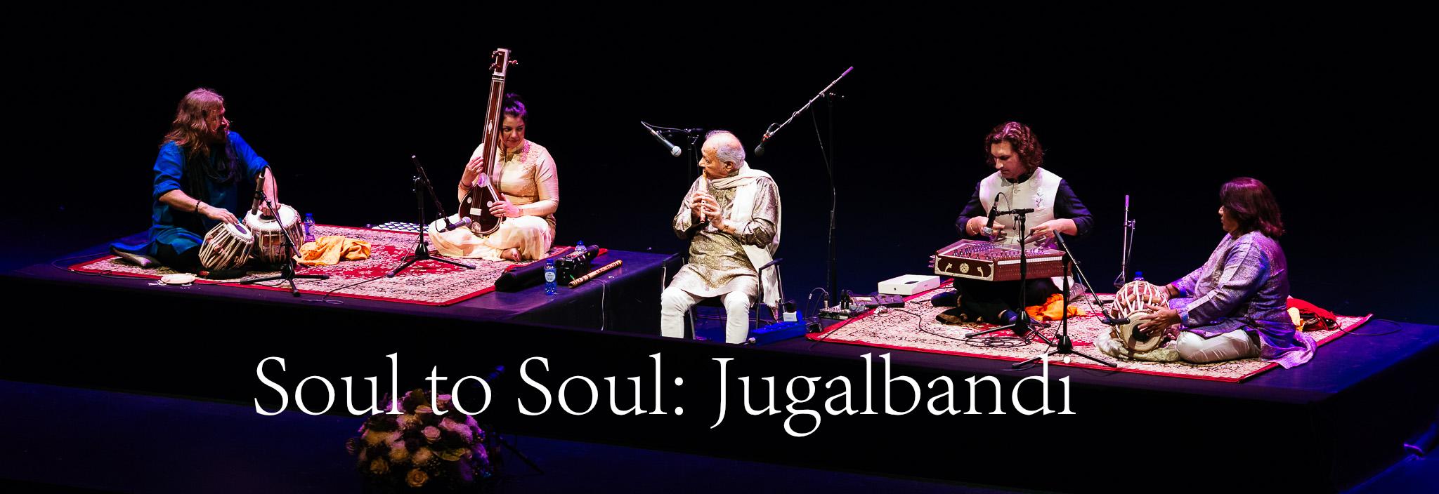 soul-to-soul-jugalbandi